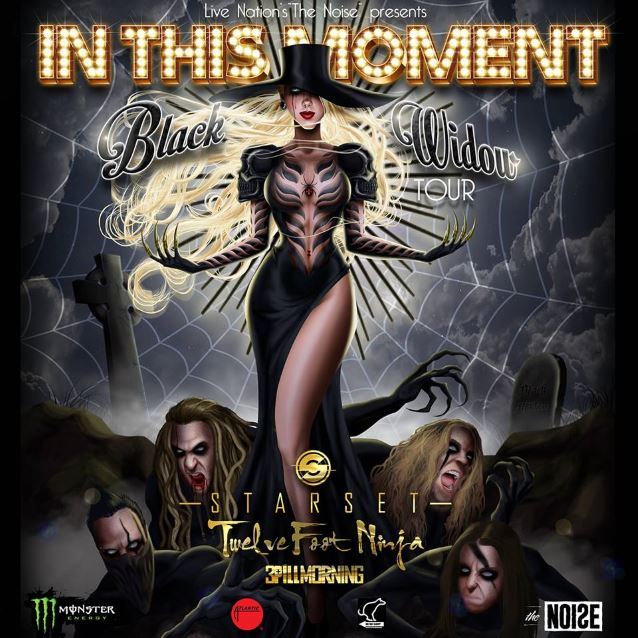 inthismomentblackwidowalbumtour