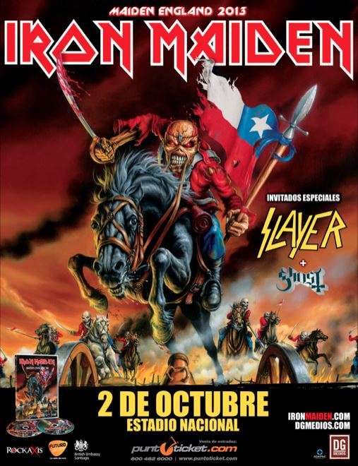 ironmaidenchileposter2013