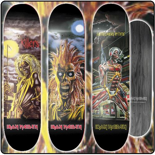 ironmaidenskateboards_638