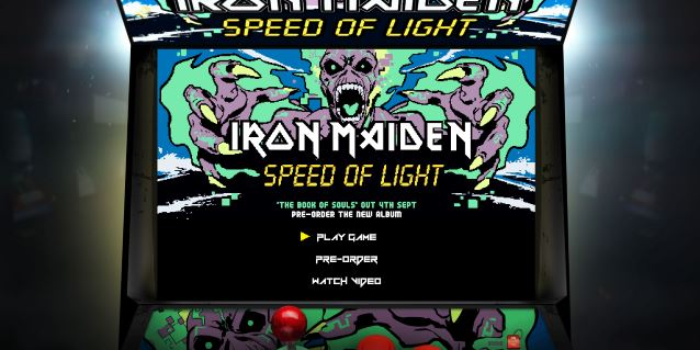 ironmaidenspeedoflightvideogame_638