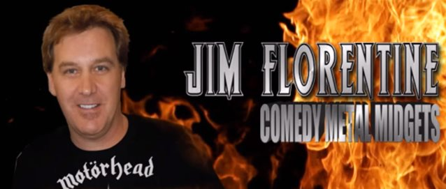 jimflorentinecomedy_638