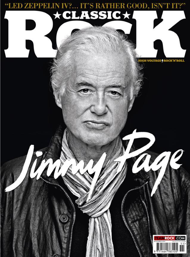 jimmypageclassicrockmagazineoctober2014_638
