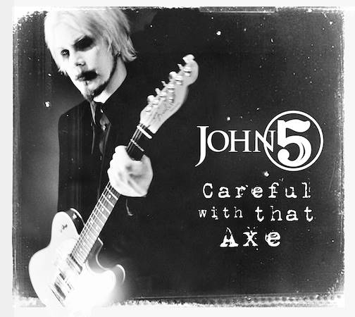 john5carefulcd
