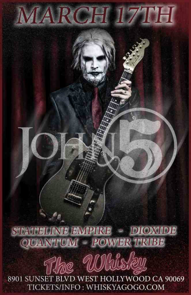 john5whiskymarch2017poster
