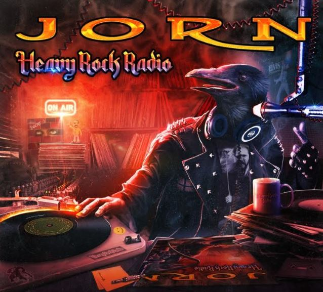jornheavyrockradiocd