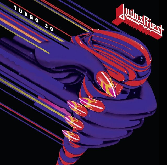 judasoriestturbo30th