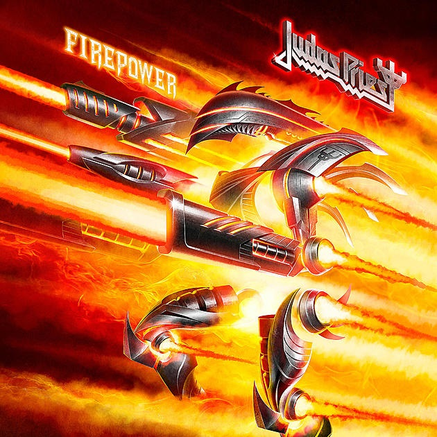 From The Cradle Mw0000119071 moreover Judas Priest Listen To Audio S le Of Firepower Title Track together with Rick And Morty 565414326 also Lil Uzi Vert Mood Single Artwork Revealed likewise Station Nova. on trippy album covers