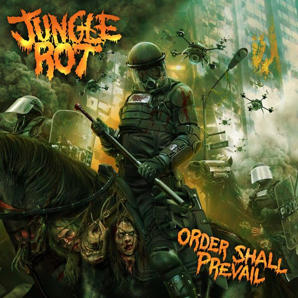 junglerotprevailcd