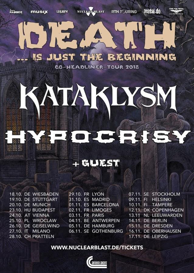KATAKLYSM - Meditations (1er juin 2018) Kataklysmhypocrisyeurotour2018poster
