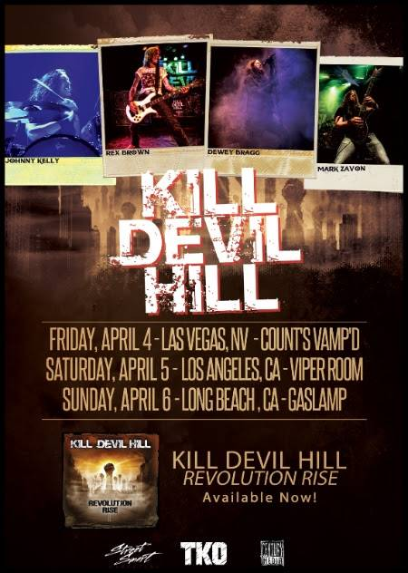 killdevilhillapril2014shows