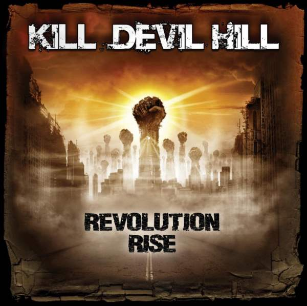 killdevilhillrevolutionrisecd
