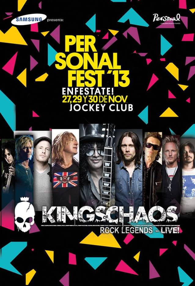 kingsofchaosjockeyclub2013_638