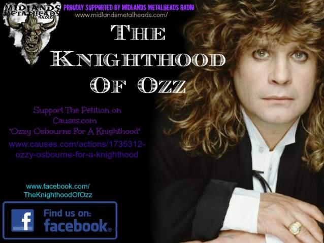 knighthoodofozzybanner