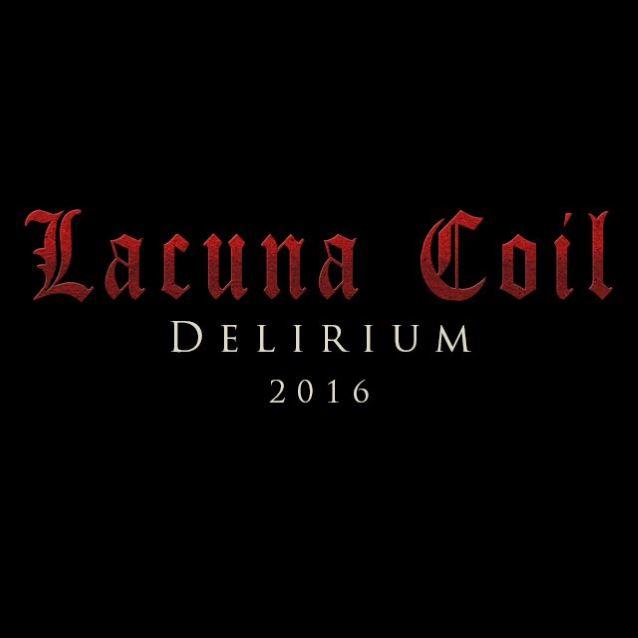 lacunacoildeliriumannounce
