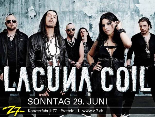 lacunacoilpratteln2014poster_638
