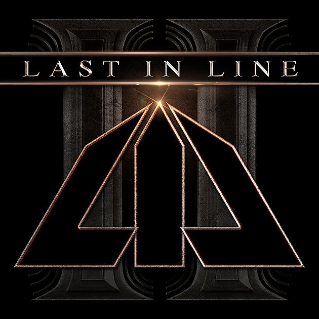 LAST IN LINE Members Discuss Making Of 'II' Album (Video)