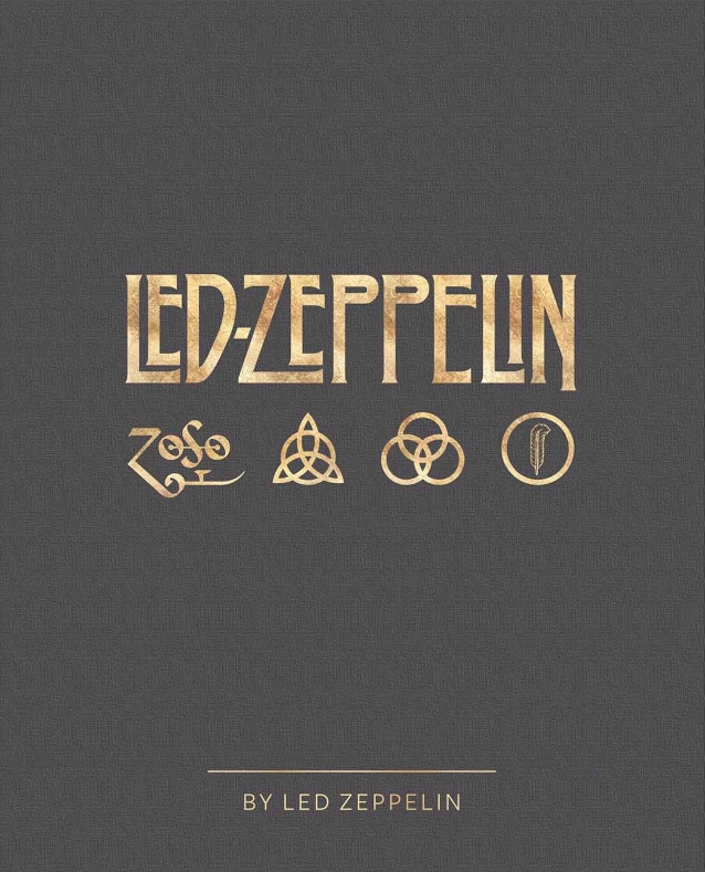 Led Zeppelin  Long Beach Arena