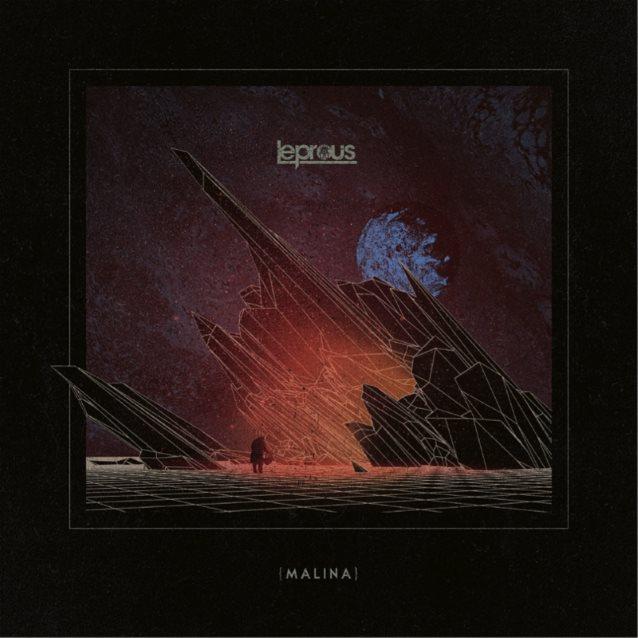 Album Malina