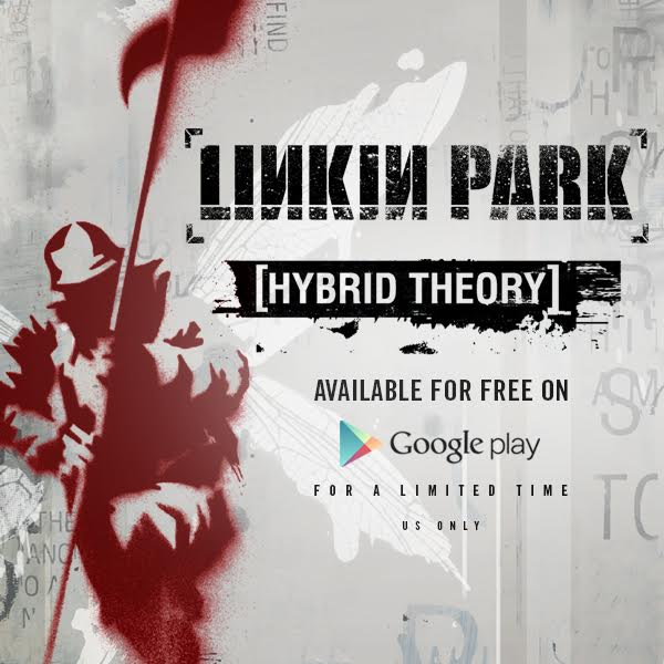 linkinparkhybridfree