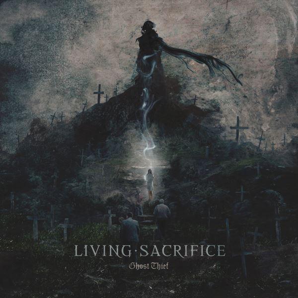 livingsacrificeghostthiefcd_600