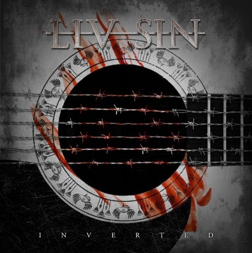 LIV SIN Releases Video For Cover Of DANZIG's 'Devil's Plaything'