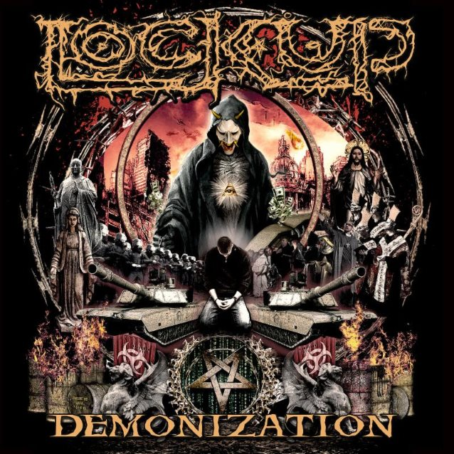 lockupdemonizationcd