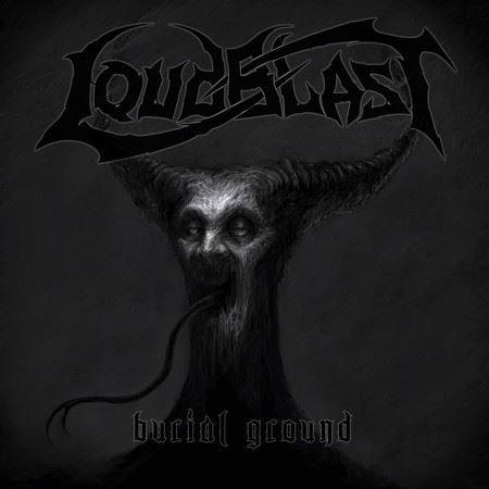 loudblastburialgroundcd