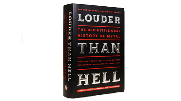 louderthanhellbook_600