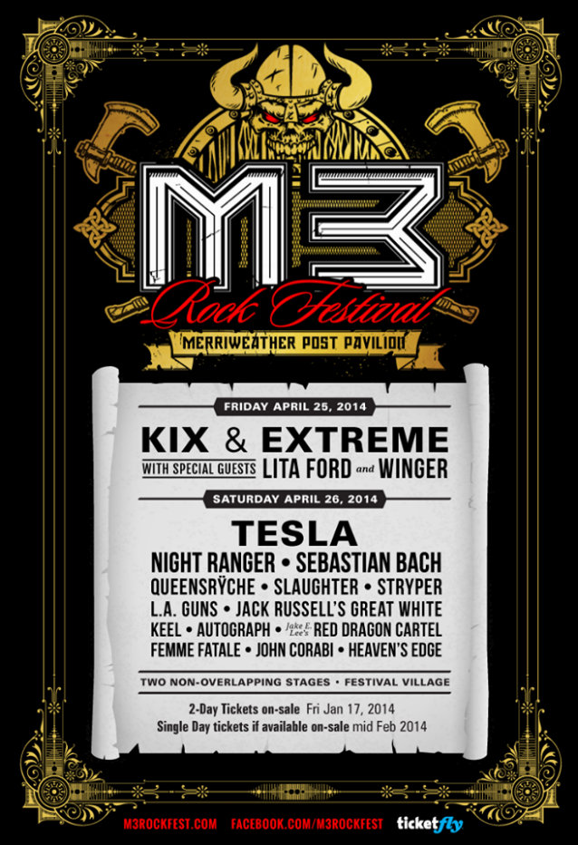 m3rockfestival2014poster