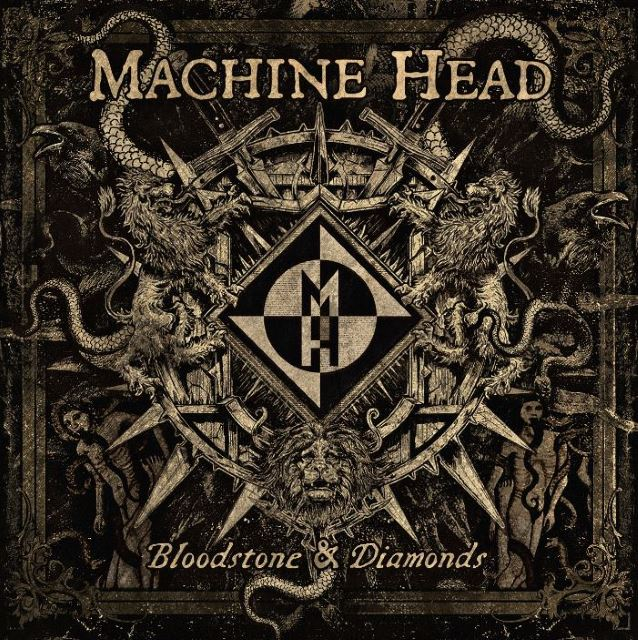MACHINE HEAD - Page 7 Machineheadbloodstonecd