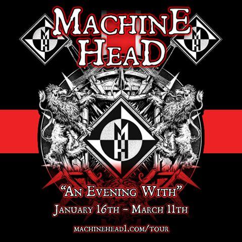 machineheadeveningjanfeb2015