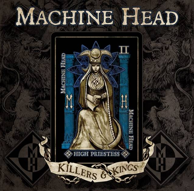 machineheadkillerstarot2
