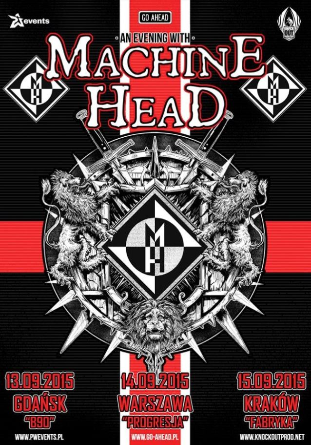 machineheadpolandfall2015_638