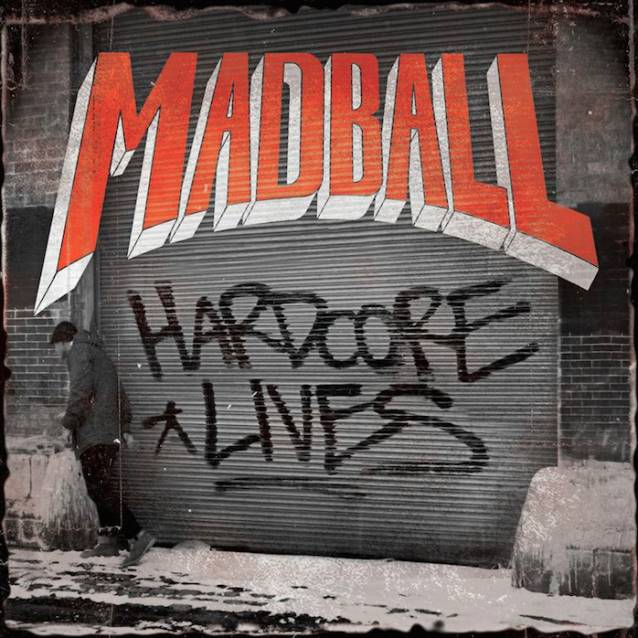 madballhardcorelivescd