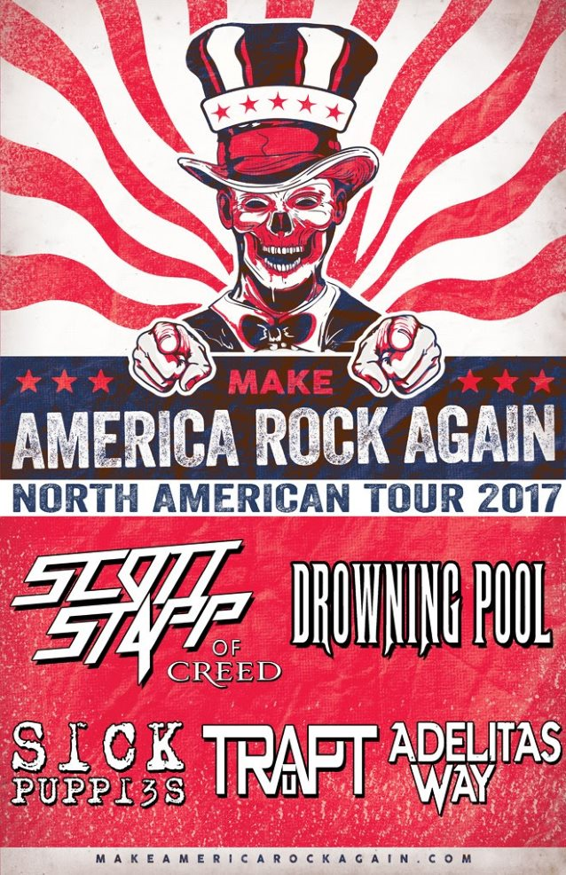 makeamericarockagain2017tourposter_0.jpg