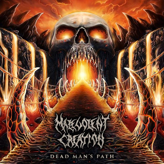 malevolentcreationdeadmancd