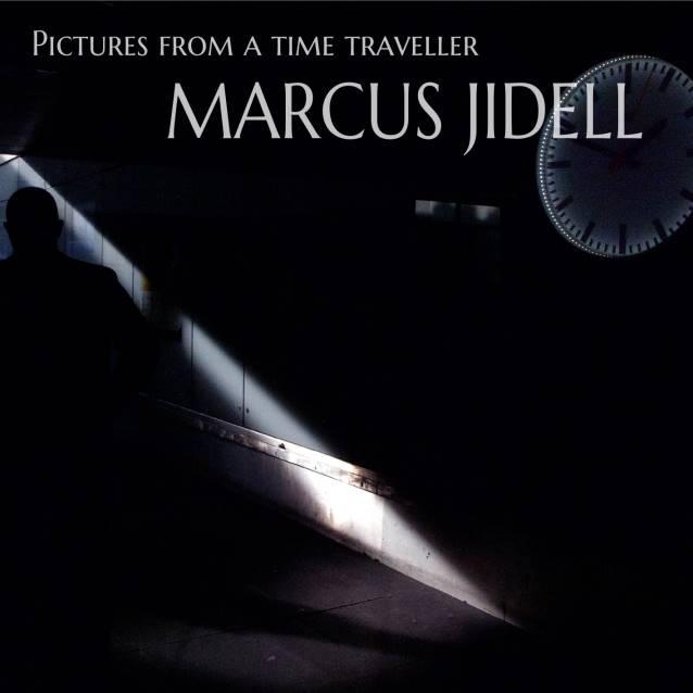 marcusjidellpicturesalbum