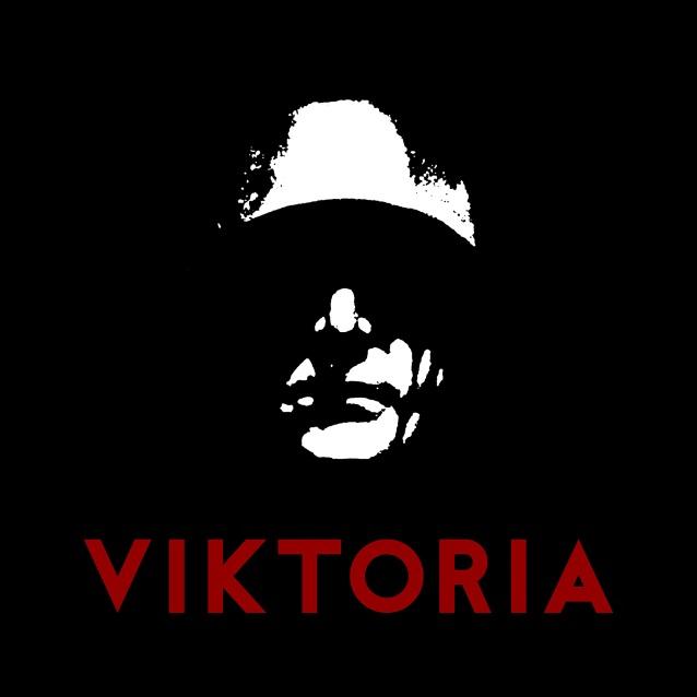 MARDUK - Viktoria (22 juin) Mardukviktoriacd