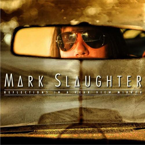 markslaughterreflectionscd