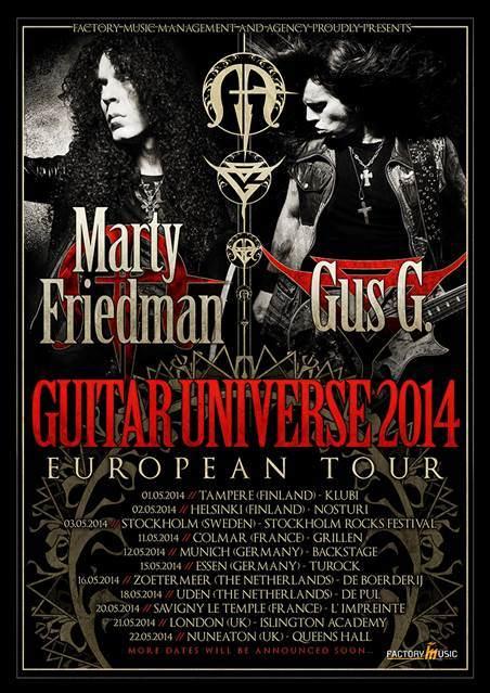 martyguseurope2014