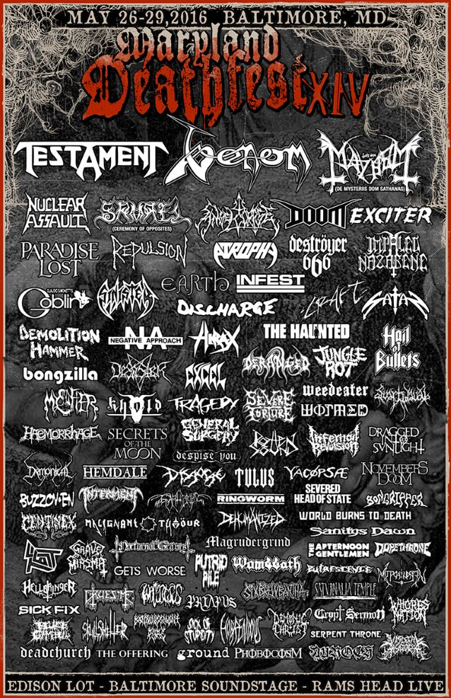 marylanddeathfest2016demolitionposter
