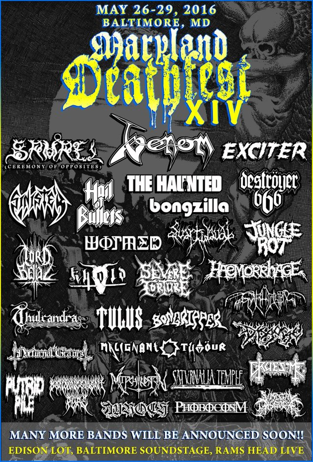 marylanddeathfest2016poster