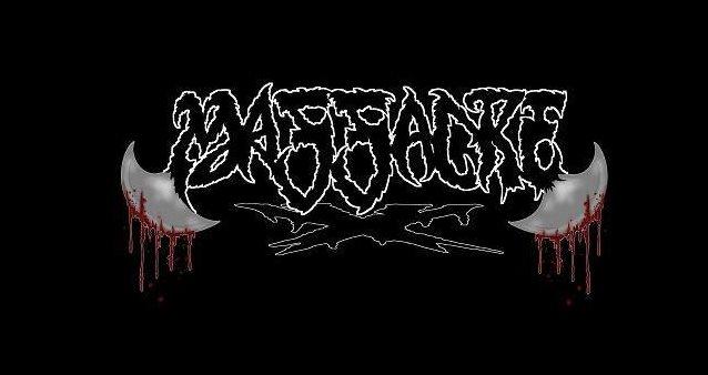 massacrelogo2016_638