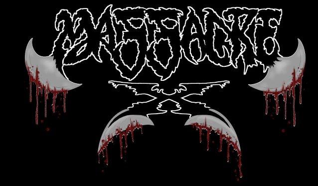 massacrexlogonew_638