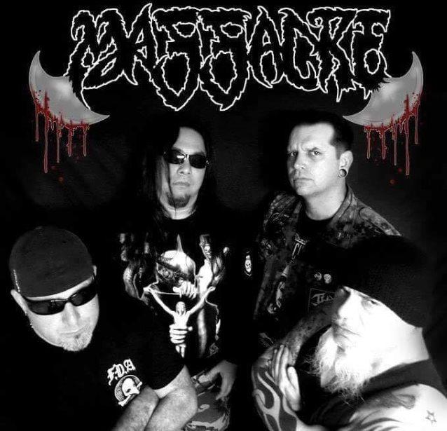 massacrexwithlogodec2016_638