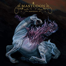 mastodon121