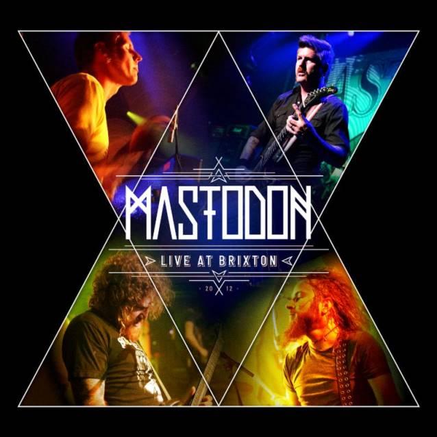 mastodonbrixtoncover_638