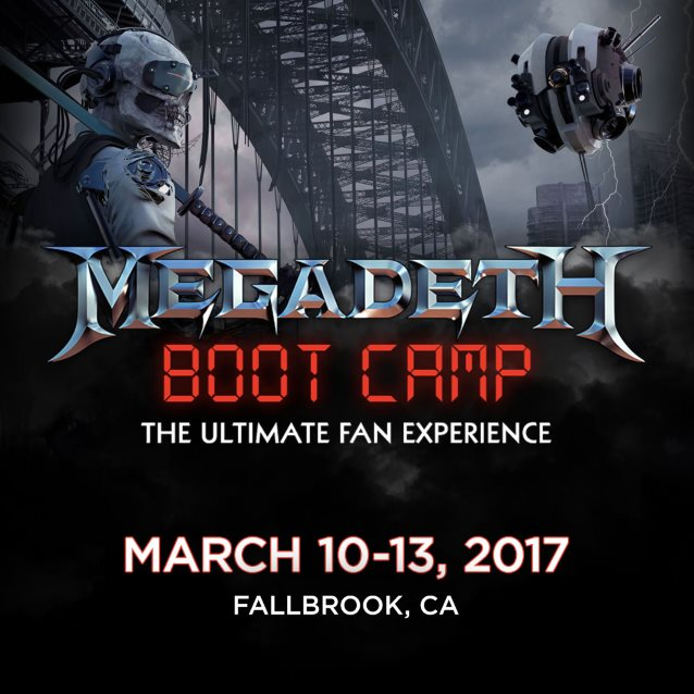 megadethbootcamp2017biggerposter