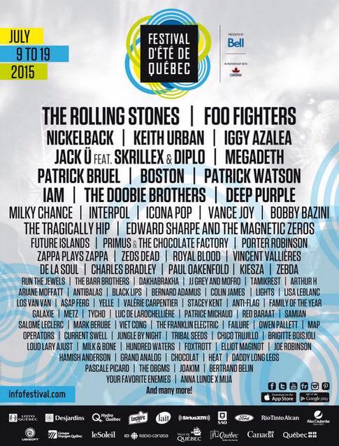 megadethetefestival