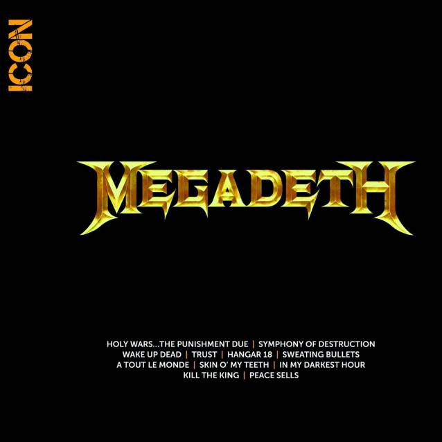 megadethiconcd